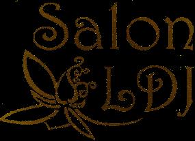 Salon LDJ